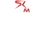 SLM Cycle Transport | Cycle Transport Service Scotland